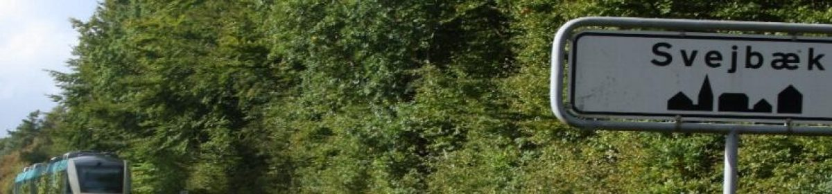 Vejlauget for stamvejen Lynggårdsvej
